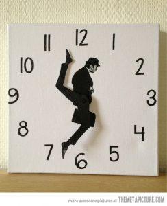 klok, tijd, uren inschatten