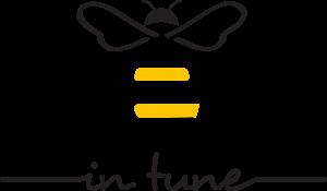 bee-in-tune-logo-rgb