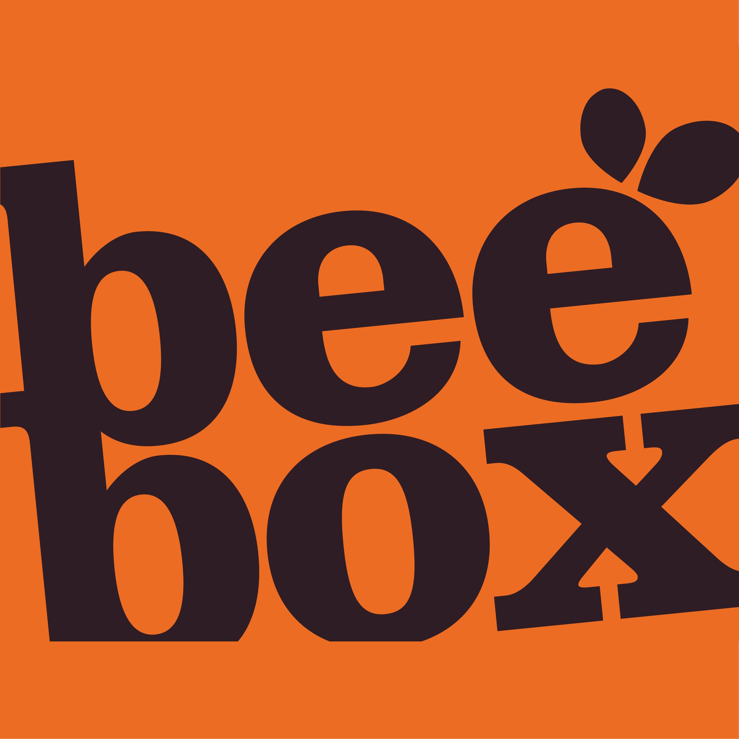 logo-beebox