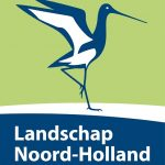 Landschap Noord-Holland natuurorganisatie
