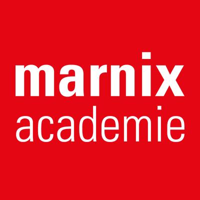 marnix academie pabo utrecht