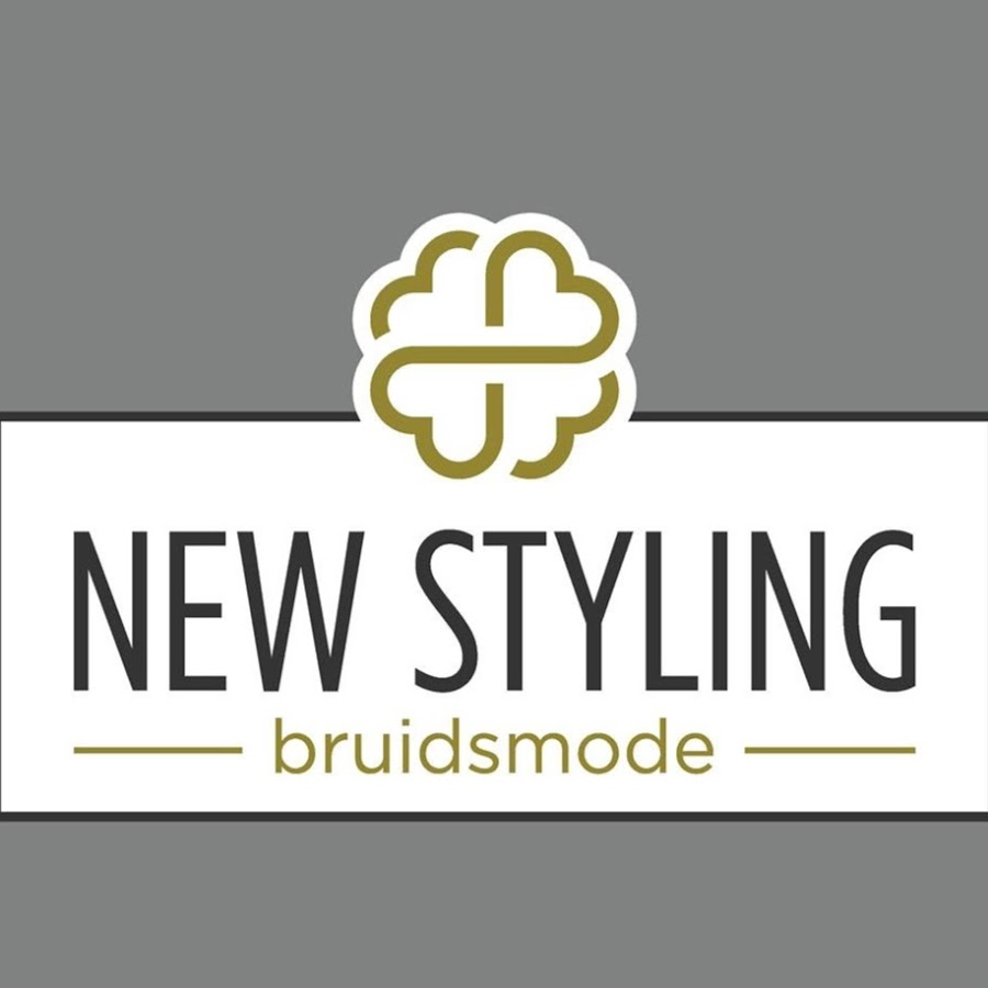new-styling-bruidsmode