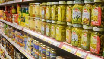 meram turkse supermarkt amersfoort