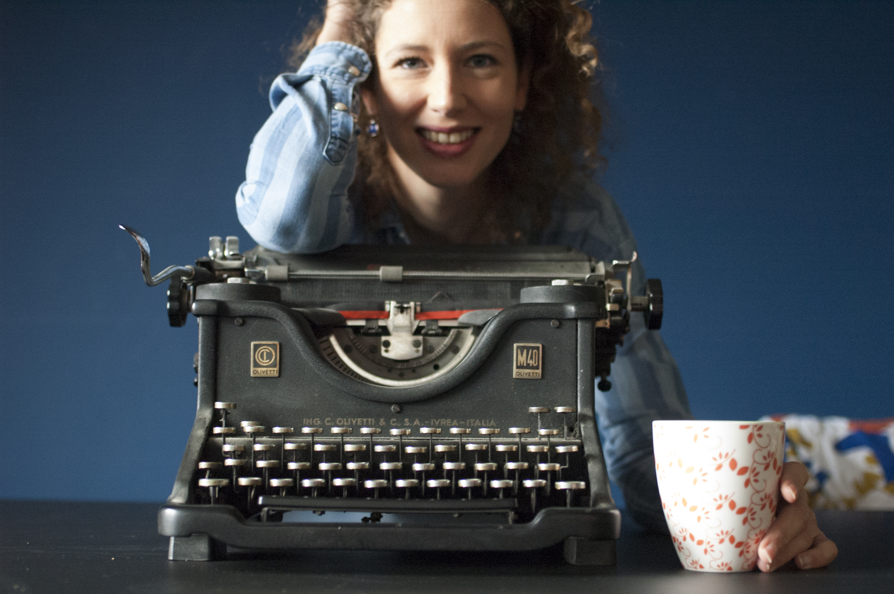 Tekstchrijver inhuren - werkwijze Tekstschrijvert