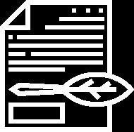 Icoon Blog